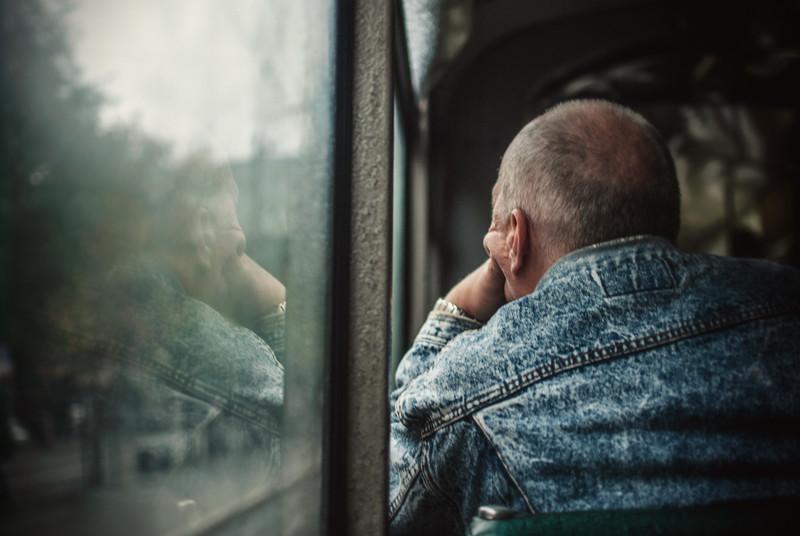 rain man tram.jpg
