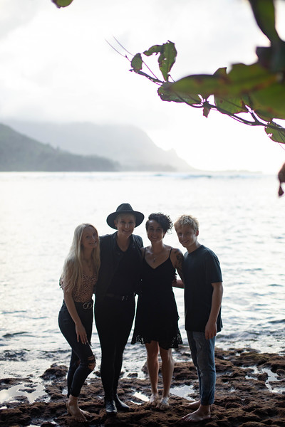 kauai family photos-105.jpg
