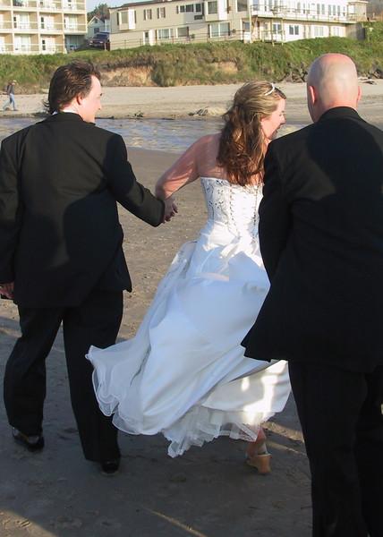 Back of Dress.jpg