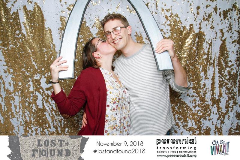 Perennial Lost + Found 11.9.2018-131.jpg