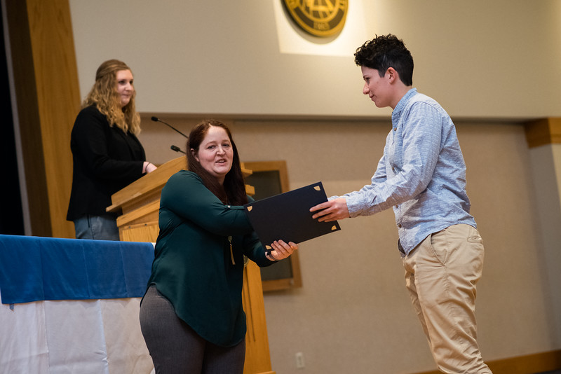 Student Employee Recognition Awards-7115.jpg