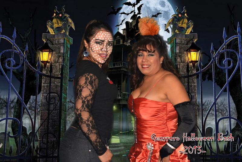 halloweenDSC_7580 (2).jpg