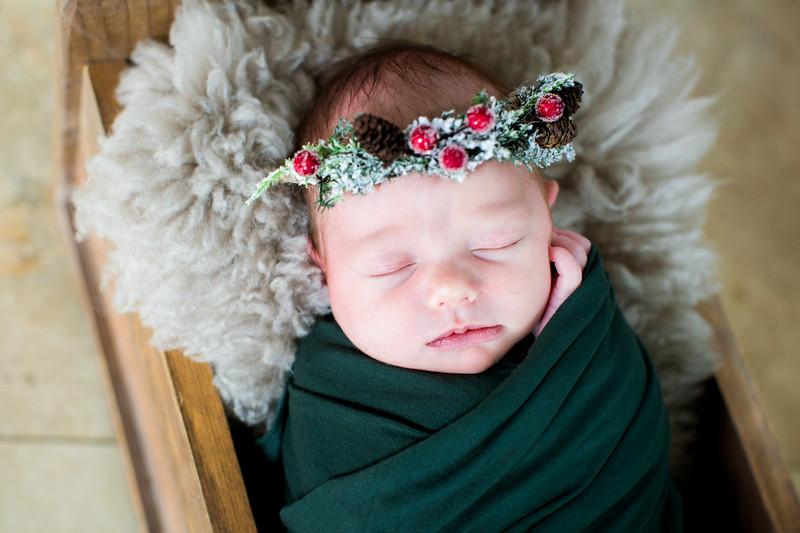 baby-julianna-SP-1.jpg
