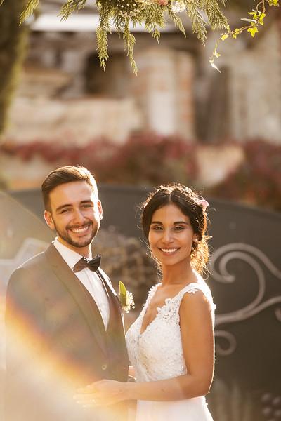 Awardweddings.fr_Maria and Vladimir_0291.jpg