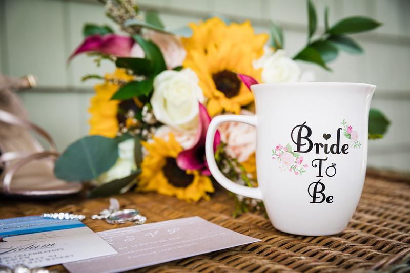ADAM AND JENNIFER - CAPE MAY WINERY WEDDING-5.jpg
