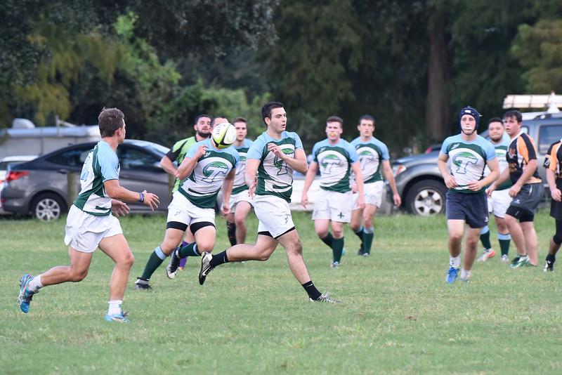 Tulane Rugby 2016 105.JPG