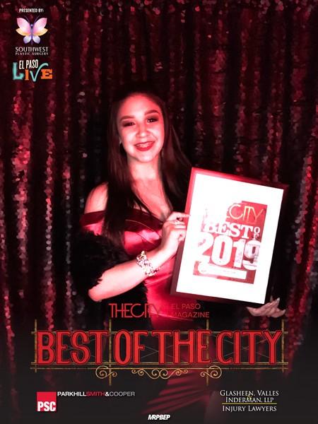 Best_Of_The_City_photo_106.jpeg