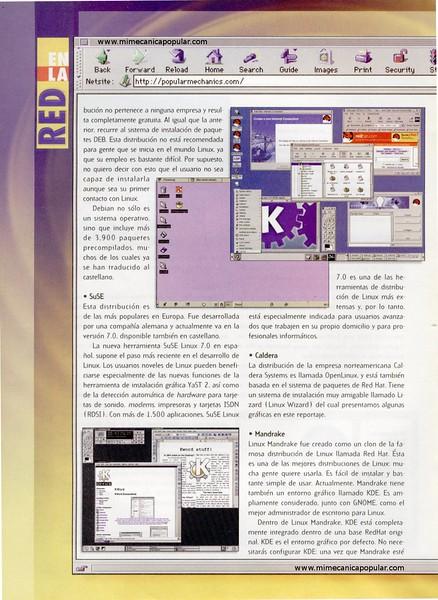 en_la_red_marzo_2001-03g.jpg