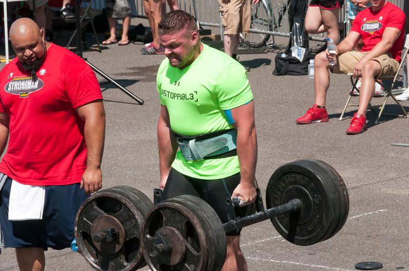 TPS Strongman 2014_ERF2297.jpg