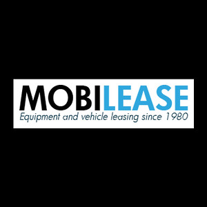 Mobilease