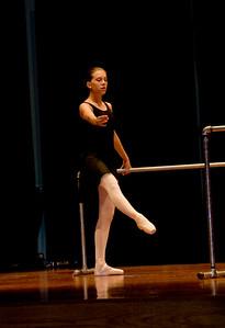 DanceRecital2009-26