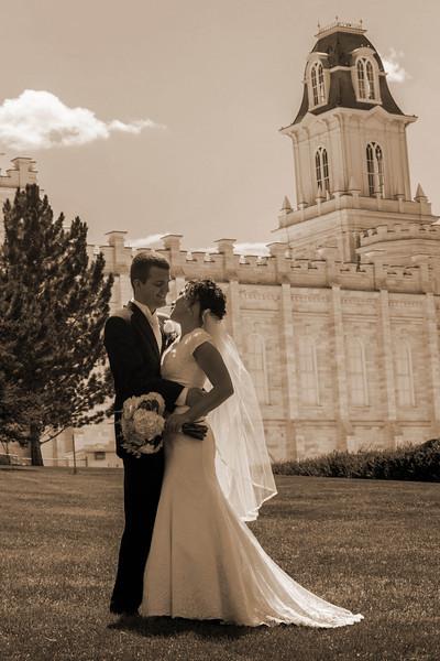 Josh_and_Rachel_Wedding_0929.jpg