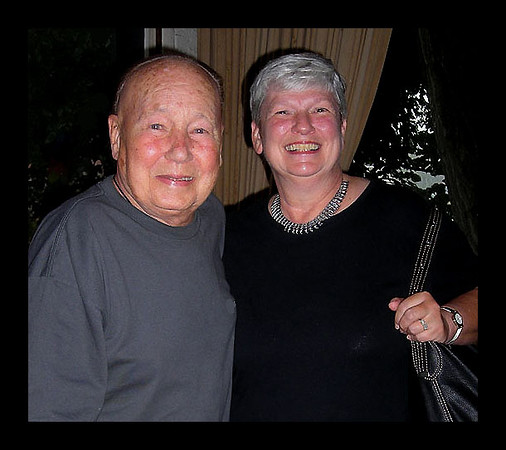 4. Jack and Chelle 2008.jpg