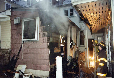 3.27.1994 - 1125 Green Street