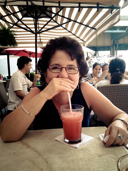 mom drinking 2.jpg