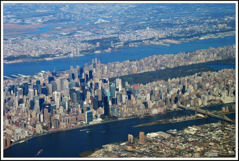 Central Manhattan.jpg