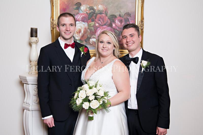Hillary_Ferguson_Photography_Melinda+Derek_Portraits082.jpg