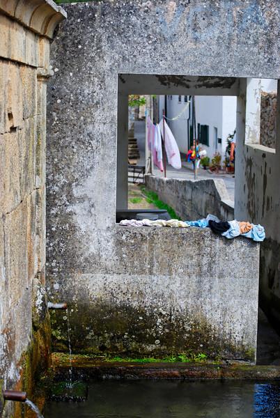"""Tarouca-Percurso """"Rota dos Monges de Cister""""- 20091004 -  7346.jpg"""