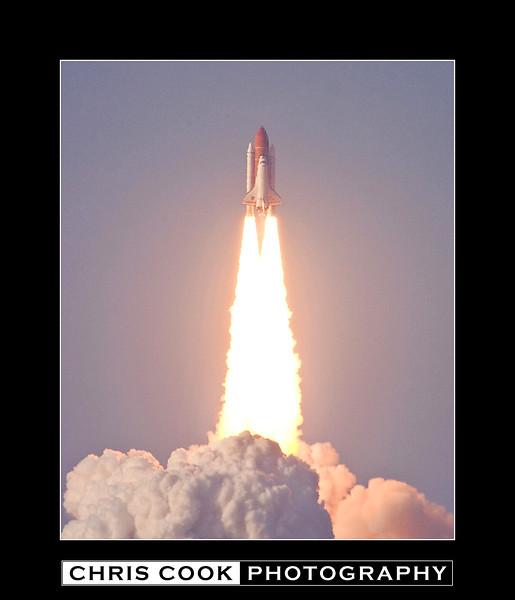 STS-133-5-005.jpg