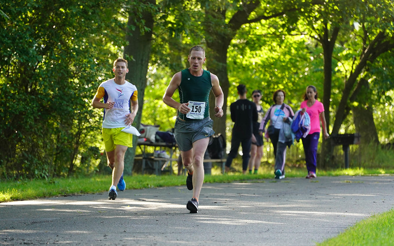 Rockland_marathon_run_2018-42.jpg