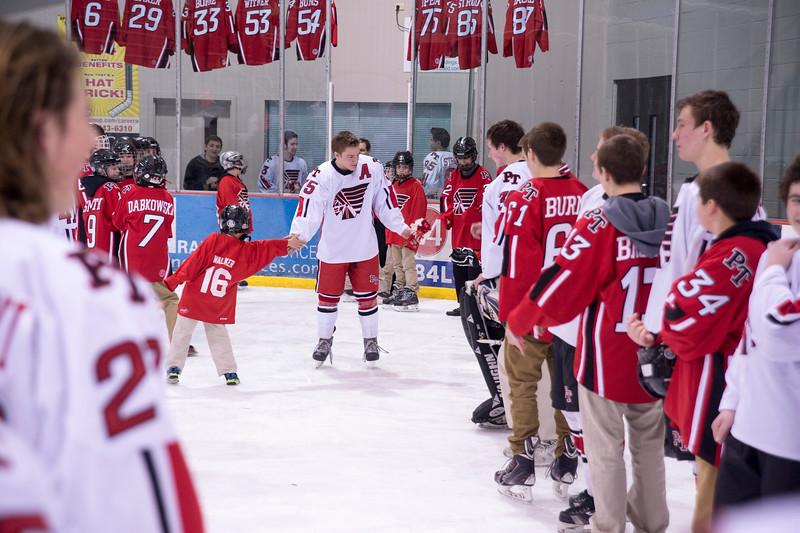 Sunday_PT_Hockey_USC_0151.jpg