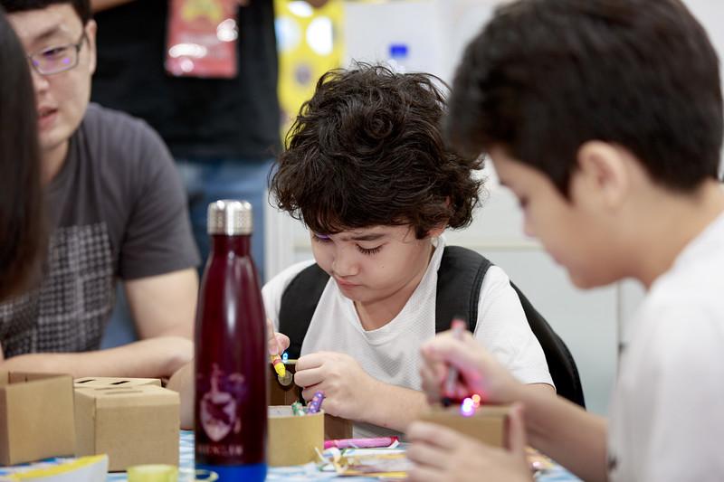 KidsSTOP's 'Preschool STEAM Learning Festival' (PLF) Event-D2-163.jpg