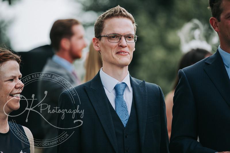 Sarah & Charles-Wedding-By-Oliver-Kershaw-Photography-155828.jpg