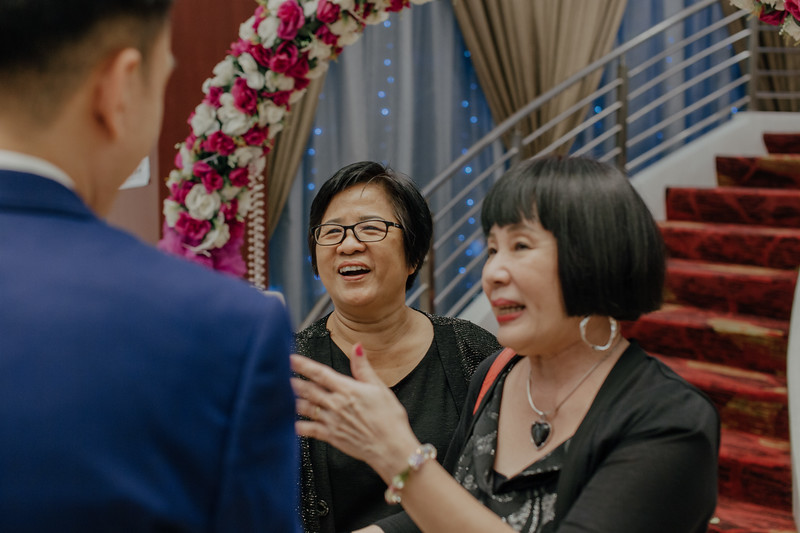 Choon Hon & Soofrine Banquet-75.jpg