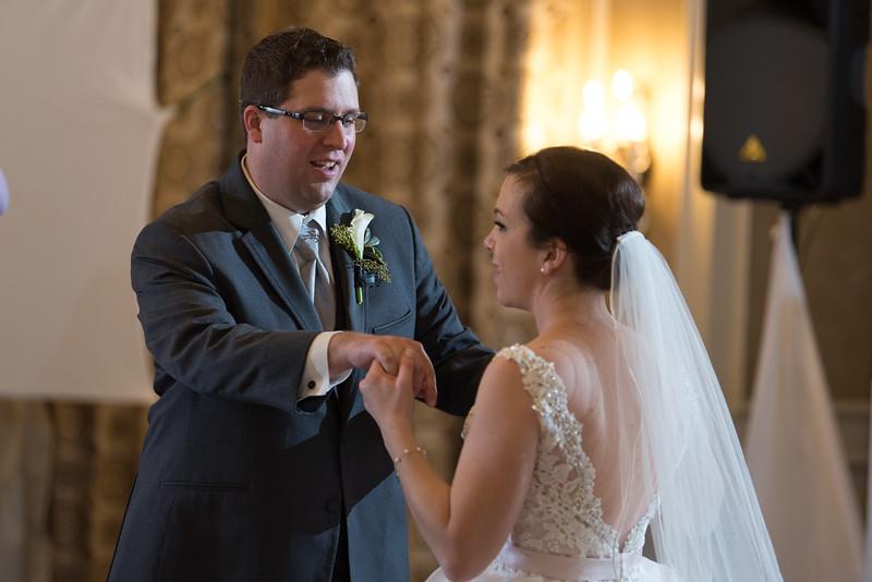 Cass and Jared Wedding Day-540.jpg