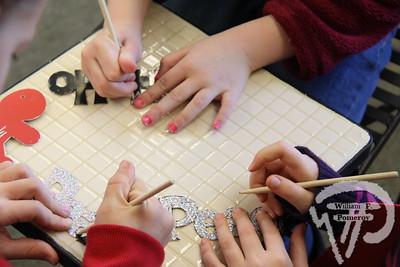 N.Y. HAIR CO. & SPA — arts & crafts . . . community children — Orleans, MA 11 . 27 - 2010