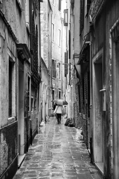 Italia-1453.jpg