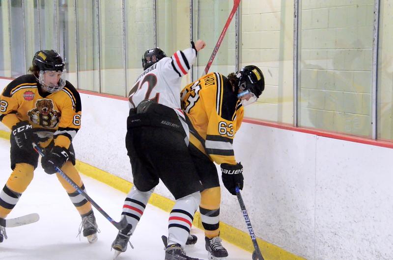 170922 Junior Bruins Hockey-014.JPG