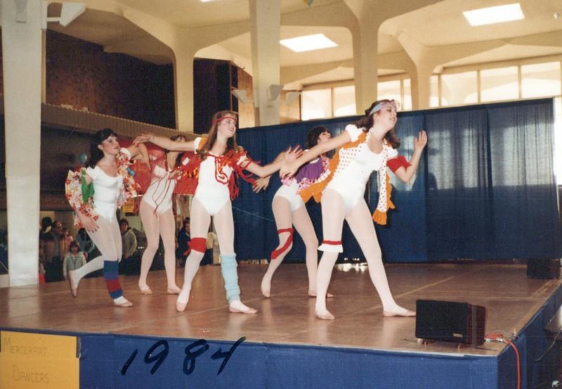 Dance_2020_a.jpg