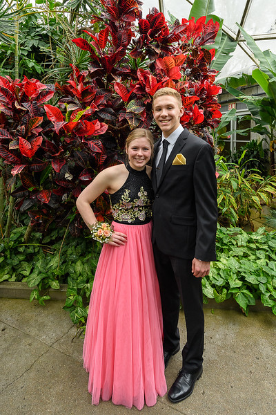 2018_KSMetz_April14_SHS PromNIKON D5_8113.jpg