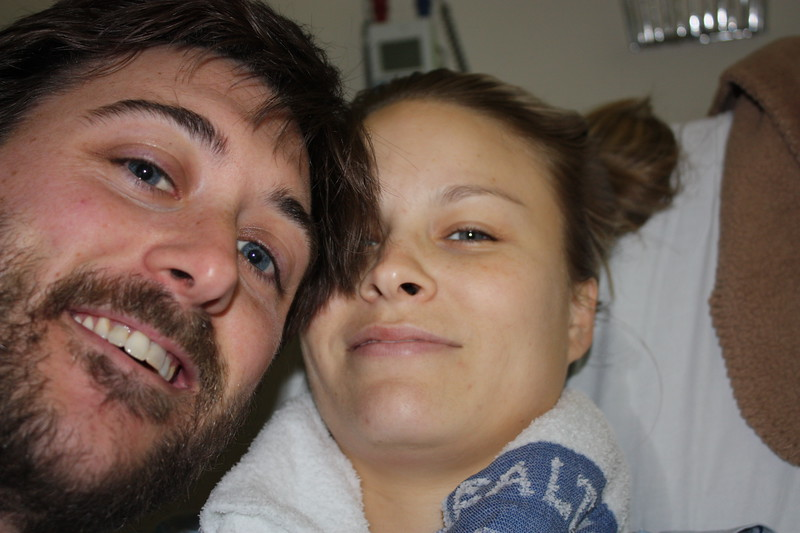 jessica's surgery 2 027.JPG
