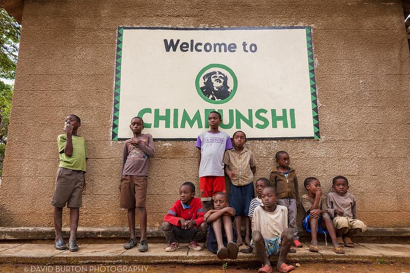 Chimfunshi_kids_6101cc2fx-web.jpg