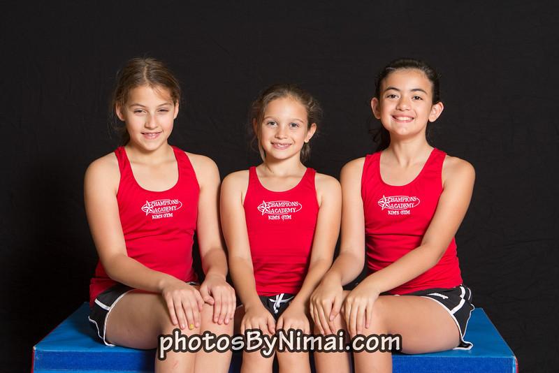 Champions_KimsGym_2012-04-22_13-48-2075.jpg