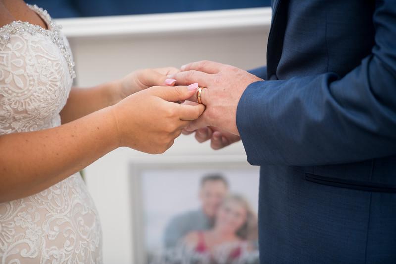 Ceremony-148.jpg