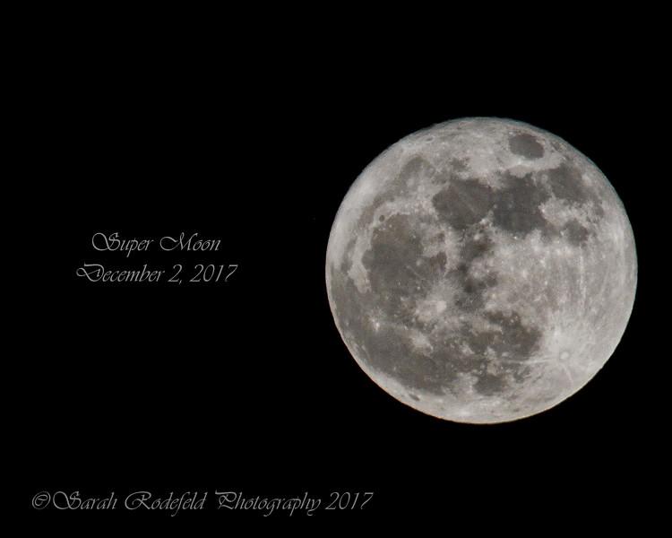 2017 Super Moon - December 3, 2017.jpg