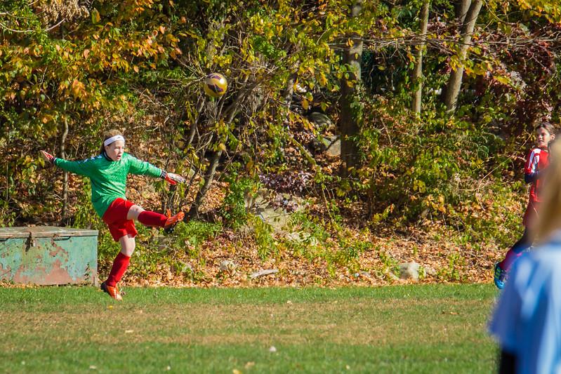 2013-10 Natalia soccer 1769.jpg