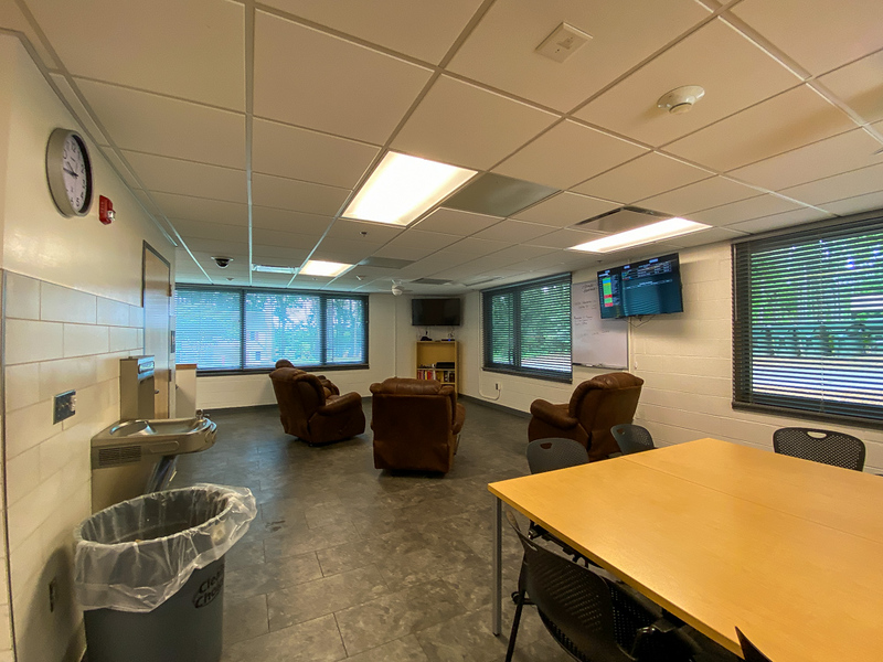 2021-05-rfd-sta11-interior-mjl-013.JPG