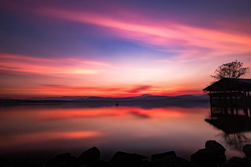 Magic Sky.jpg