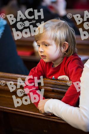 Bach to Baby 2018_HelenCooper_Sydenham-2018-03-14-8.jpg