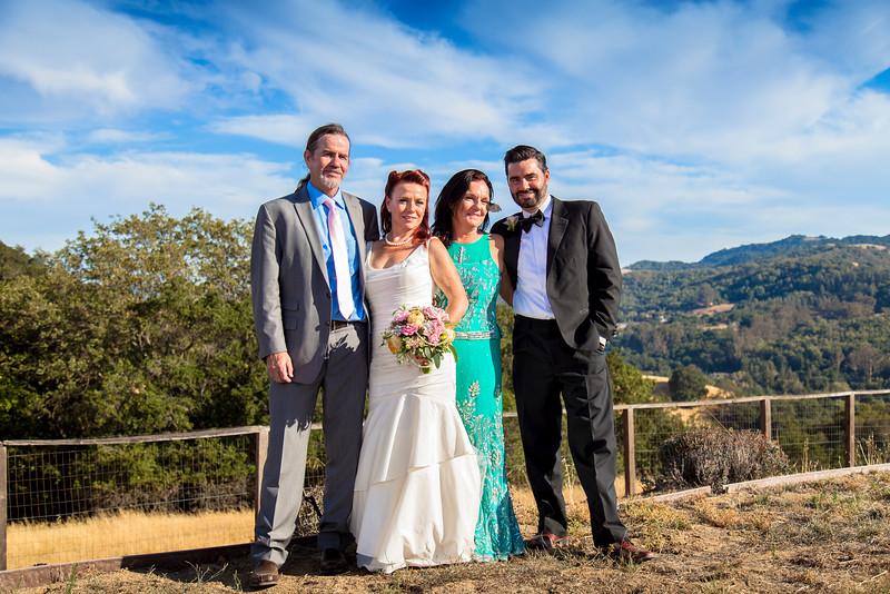 Megs & Drew Wedding 9-13-1153.jpg