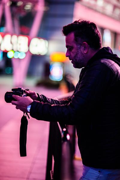 street photos-272.jpg