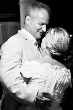 Weddings/ Events/Portrait /Photography