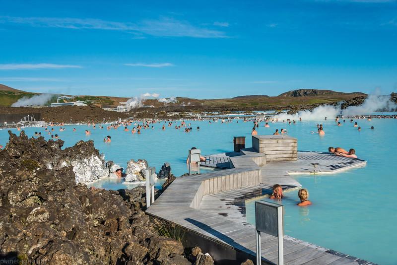 Iceland (12 of 20).jpg