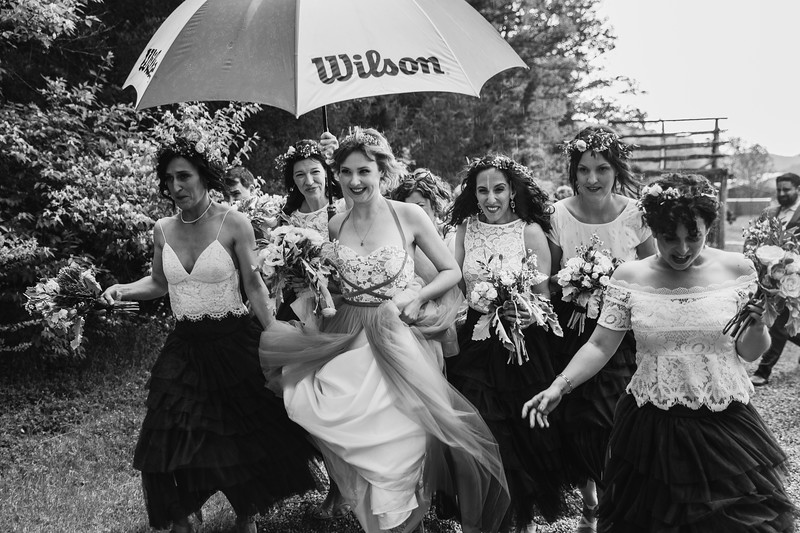 306-CK-Photo-Fors-Cornish-wedding.jpg