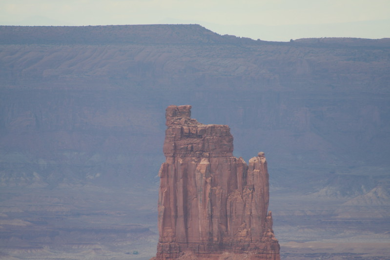 20080909-098 - Canyonlands NP Island in the Sky - 63 Candlestick Tower.JPG