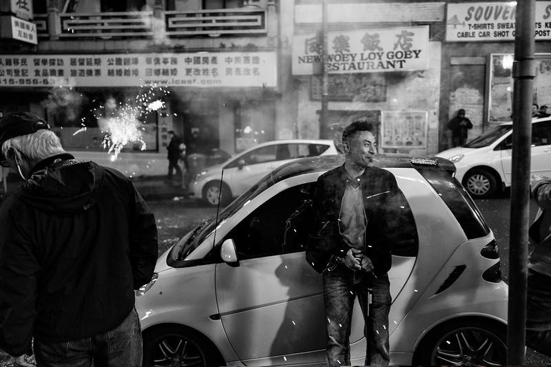 chinatown bandg_Feb042019_1570.jpg
